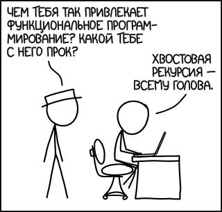 Функциональность