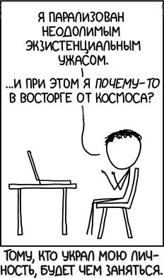 1317_v5.png