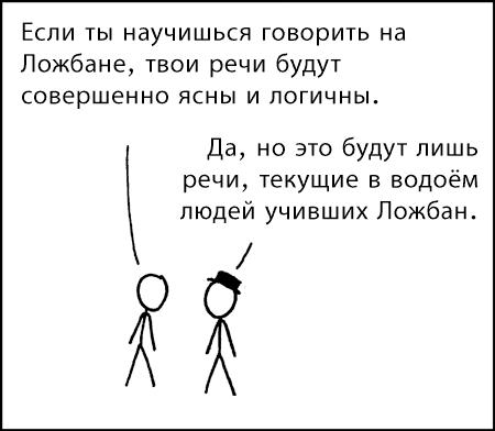 Ложбан
