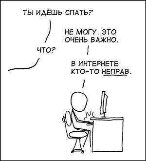 386_v1.png