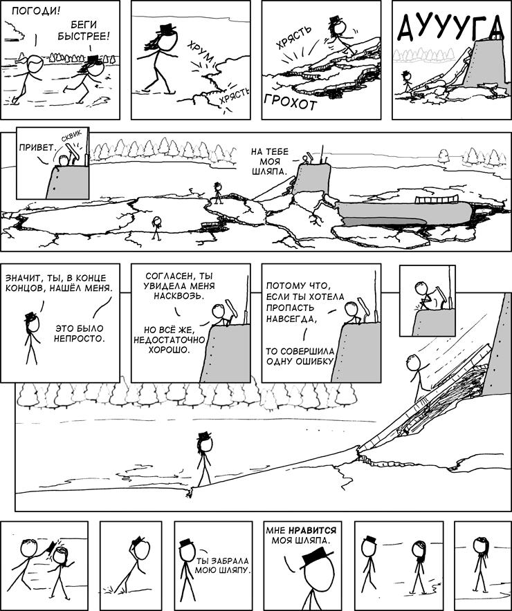 Дневник 3