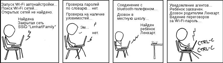 http://xkcd.ru/i/416_v1.png