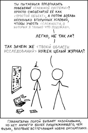Физики